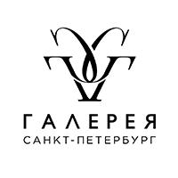 logo_gallery