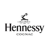 logo_henn