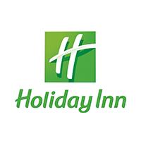 logo_holl