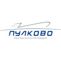 logo_pul