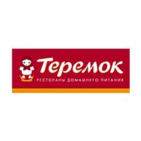 logo_terem